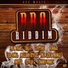 Cover of the album Bbq Riddim