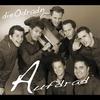Cover of the album Aufdrad