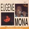 Cover of the album Eugène Mona, Vol. 1 (1975-1978)
