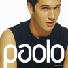 Cover of the album Paolo