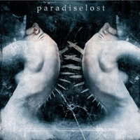 Cover of the track Paradise Lost