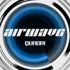 Cover of the album Quadri