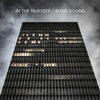 Cover of the album Blind Sound