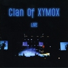 Cover of the album Clan of Xymox: Live