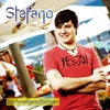 Cover of the album Sommergeschichten - Single