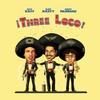 Couverture de l'album Three Loco