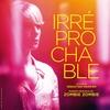 Couverture de l'album Irréprochable (Bande originale du film de Sébastien Marnier)
