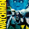 Cover of the album Watchmen: Original Motion Picture Score