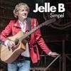 Couverture de l'album Simpel - Single
