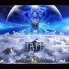 Couverture de l'album Moon Princess