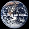 Couverture de l'album ...Earth to the Dandy Warhols...