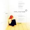 Cover of the album EVA