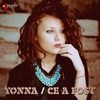 Cover of the album Ce a fost - Single