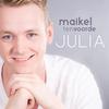 Cover of the album Julia - Single