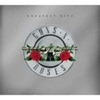 Couverture du titre - Paradise City