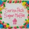 Cover of the album Sugar Muffin - Single