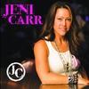 Cover of the album Jeni Carr