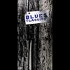 Cover of the album Blues Classics