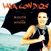 Cover of the album Roots and Wings