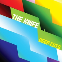Cover of the track Deep Cuts