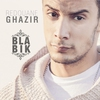 Cover of the track Bla Bik