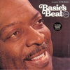 Cover of the album Basie's Beat