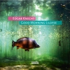 Cover of the album Good Morning Lilifee