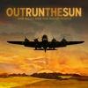 Couverture de l'album Outrun the Sun