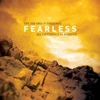 Cover of the album Fearless