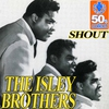 Couverture de l'album Shout (Remastered) - Single
