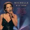 Cover of the album Wilde Träume
