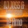Couverture du titre Te Amo (feat. Pesadilla Confort)