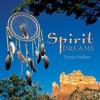 Couverture de l'album Spirit Dreams