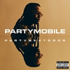 Cover of the album PARTYMOBILE