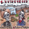 Cover of the album First Class White Trash