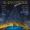 Cover of the album All Star Christmas