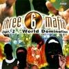 Couverture de l'album Chapter 2: World Domination