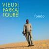 Cover of the album Fondo