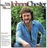Cover of the album The Best Of Johnny Chester