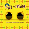 Cover of the album Sigle vintage (Television Themes from 70's & 80's)