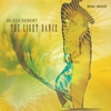 Cover of the album The Light Dance