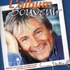 Cover of the album L'album Souvenir, Vol. 1