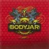 Couverture de l'album Bodyjar