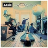 Cover of the album Definitely Maybe (Deluxe Edition) [Remastered]