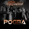 Couverture de l'album Pogba - Single