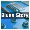 Cover of the album Blues Story 3