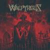 Couverture de l'album Walpyrgus Nights