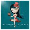 Cover of the album Midnight in Paris