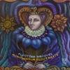 Cover of the album Monosodium Flootamate
