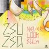 Couverture de l'album Never Look Back (Remixes) - Single
